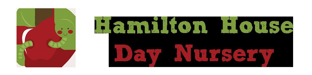 Hamilton House Day Nursery